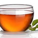 תמצית עלי תה משמשת בטיפול בקונדילומה